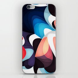 Really iPhone Skin