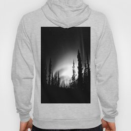 The Truth is Out There : Hoody