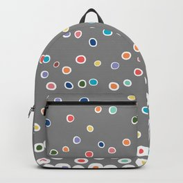 ALWAYS BUBBLES Backpack