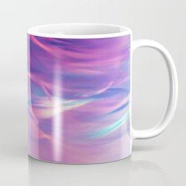 Dreadful I Coffee Mug