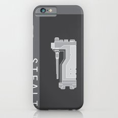 STEALTH iPhone 6s Slim Case