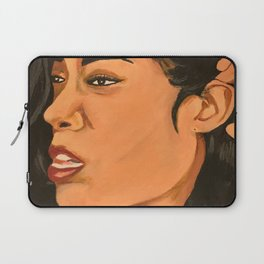 Mila J Music Block Laptop Sleeve