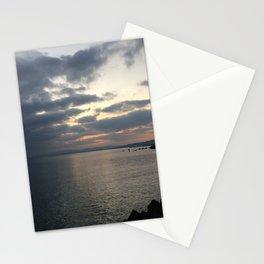 Oita Stationery Cards
