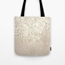 Glitteresques IV:VII Tote Bag