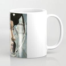 Galactic hope Mug