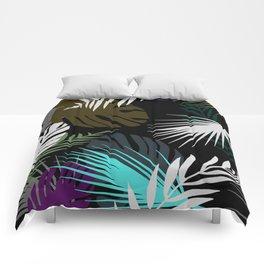 Naturshka 71 Comforters