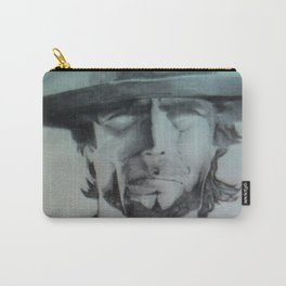 The Outlaw Carry-All Pouch
