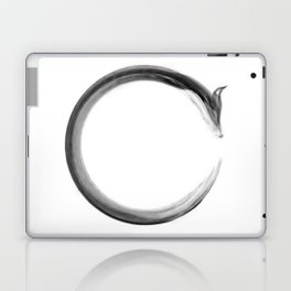 CalmFox Enso Laptop & iPad Skin