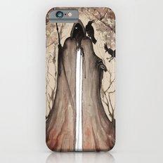 Odin Slim Case iPhone 6
