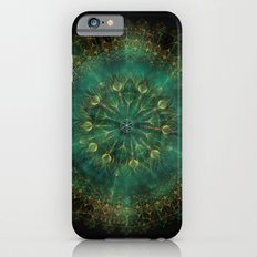 Grow A Pattern iPhone 6s Slim Case