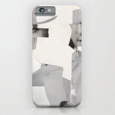 leo & pipo Slim Case iPhone 6s