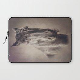 Friesian Laptop Sleeve