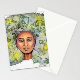 Shreem Stationery Cards