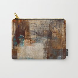 Pivete Carry-All Pouch