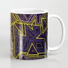 arcade (variant 2) Mug