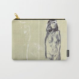 Chiguolf Carry-All Pouch
