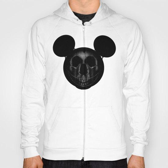 Mickey Hoody