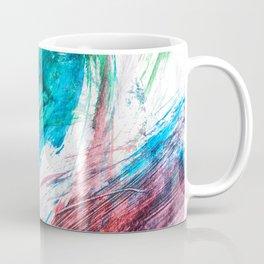 Summer's Colors Coffee Mug