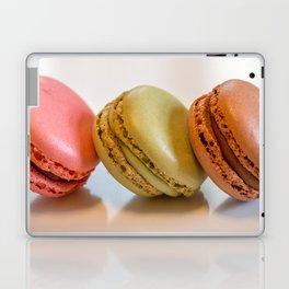 Tea Time. Laptop & iPad Skin