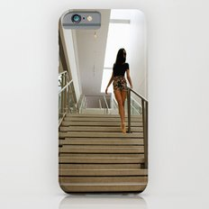 Steps iPhone 6s Slim Case