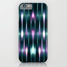 The Jelly Bean Express Platform 54 iPhone 6s Slim Case