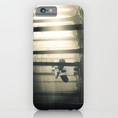 White Goods Gone Bad iPhone 6s Slim Case