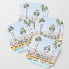 palm springs Coaster