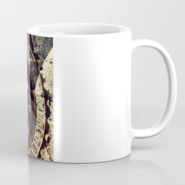 The Infinite One Coffee Mug