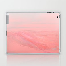 CHEMIN ROSE Laptop & iPad Skin