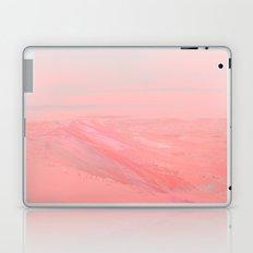 CHEMIN ROSE Laptop & iPad Skin