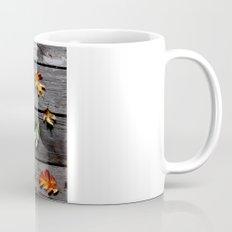 We All Fall Down Mug