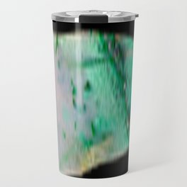 Chrysocolla Travel Mug