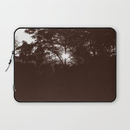 2018-08-11 Laptop Sleeve