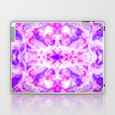 MAGENTA Laptop & iPad Skin