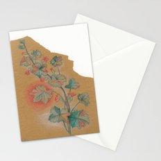 Plante 1 - 211216 Stationery Cards