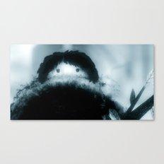 Astigmatismo #6 Canvas Print