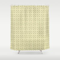 3d Shower Curtains featuring 3D by Wooke Store