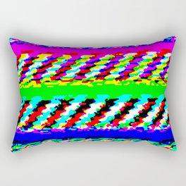 Untitled Rectangular Pillow