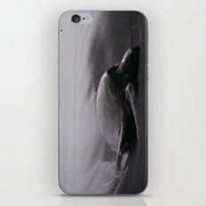 Turtle Beach iPhone & iPod Skin