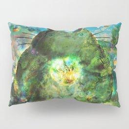 best neighbor  Pillow Sham