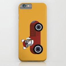 Koala Racer iPhone 6s Slim Case