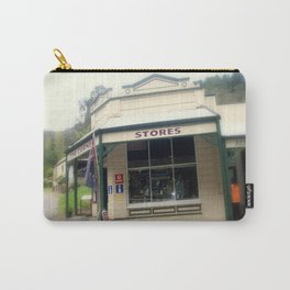 Walhalla - The Corner Stores Carry-All Pouch