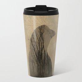 Old Light Travel Mug
