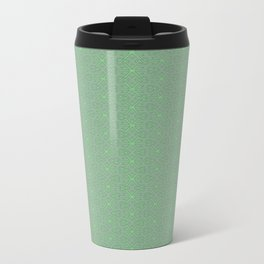 Crosstown 1.02 Travel Mug