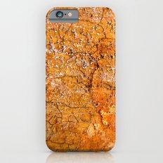 Decay 3 iPhone 6s Slim Case