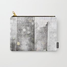 The dark towers Carry-All Pouch