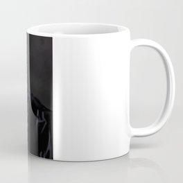 Speramus in Deum Coffee Mug