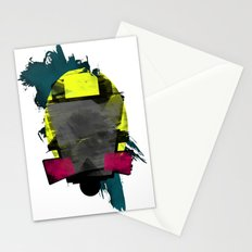 Breaking Bad - Cook Stationery Cards