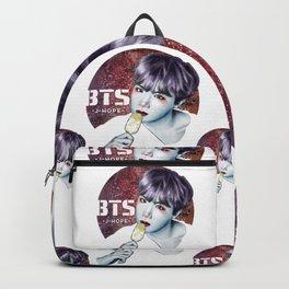 J-HOPE -BTS- Backpack