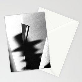 Jack Be Nimble Stationery Cards